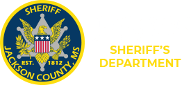 Inmate Lookup | Jackson County, MS