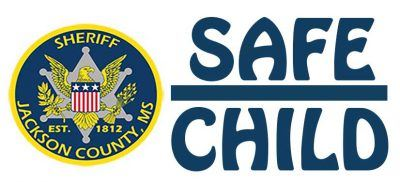Safe Child Logo