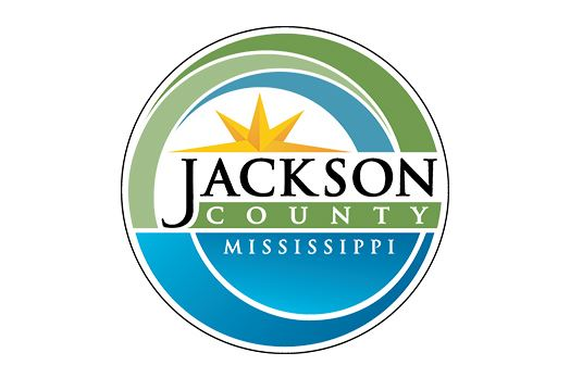 Jackson County Mississippi