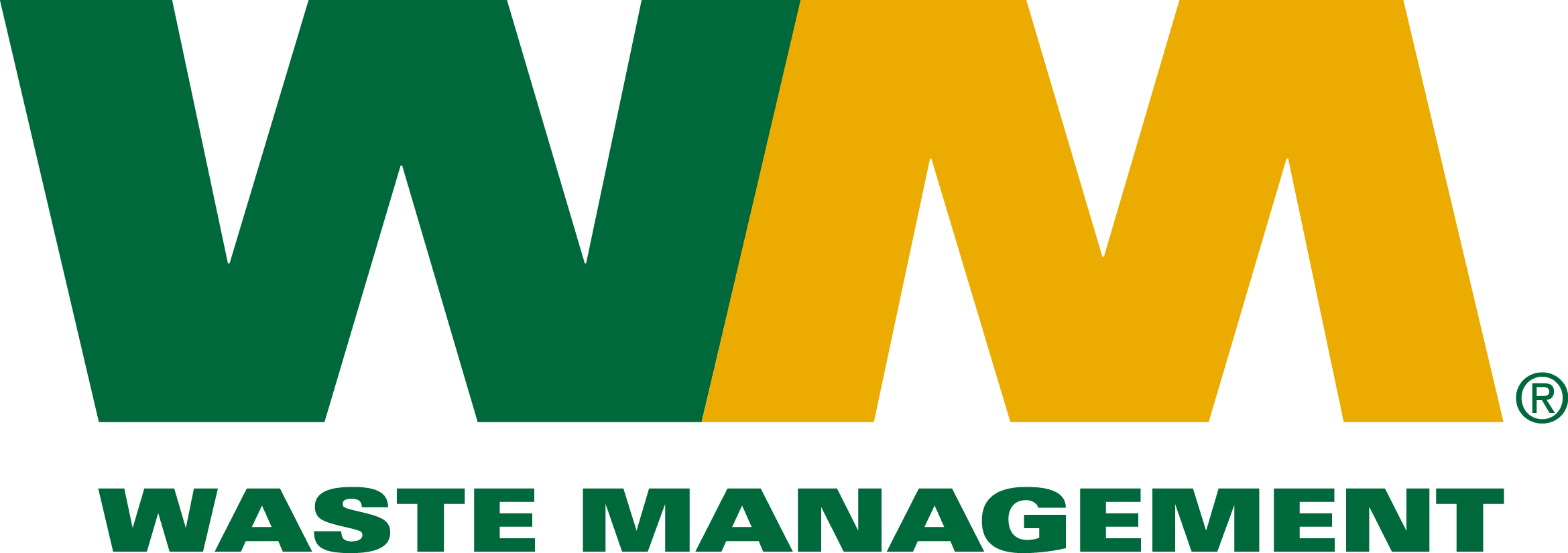 Waste Management Services During Hurricane Sally